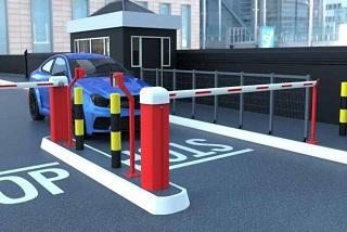 https://tritech.ro/wp-content/uploads/2020/05/Automatic-Car-Park-Barriers-800x441-1.jpg